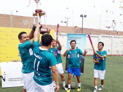 campeonato-wa-upn