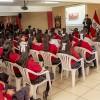 derecho_wa_upn_cajamarca