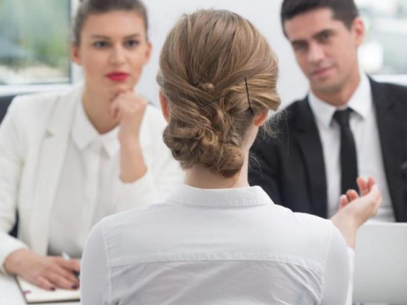 Consejos para afrontar con éxito una entrevista de trabajo.