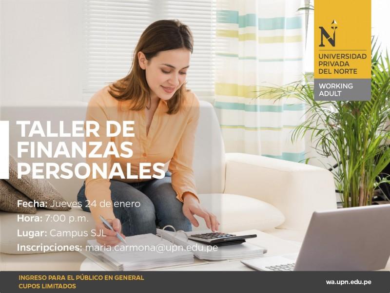Taller_Finanzas_Personales_WA